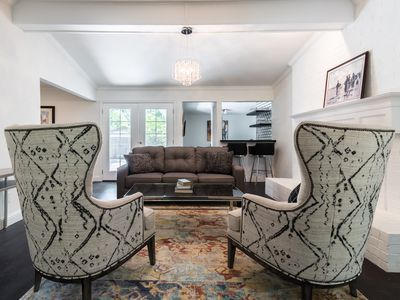 Photo for Charming Plano Home!