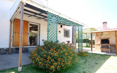 Photo for Apart-Rent- House with garden (0032)