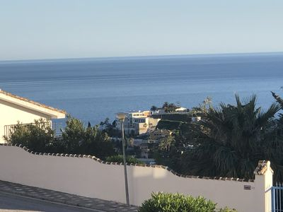 Photo for Espectacular views & Modern Apt for your vacation 3 minutes from beach, mountain