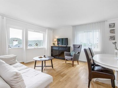 Photo for Bergen fjordview apartment