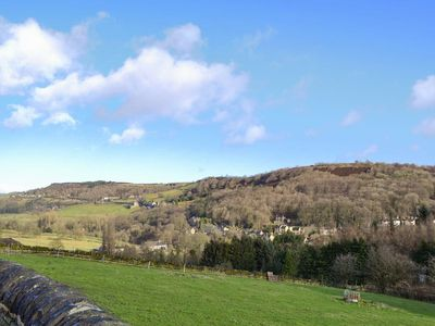 Photo for 2 bedroom accommodation in Shibden, near Halifax