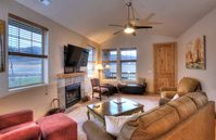 Great accommodations for skiing near Park City
