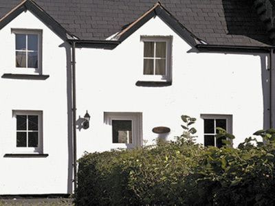 Photo for 2 bedroom property in Dolgellau and Coed y Brenin Forest Park. Pet friendly.