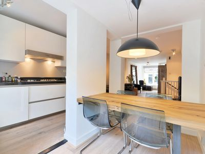 Photo for Beautiful Stylish Boutique Apartment In City Center