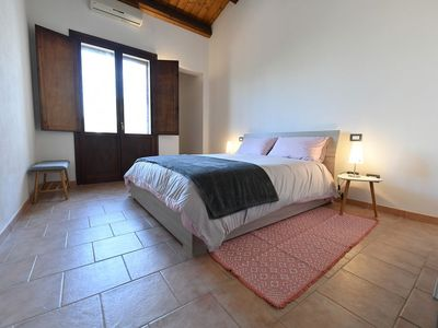 Photo for Residenza Carlotta, a holiday in the heart of Oristano