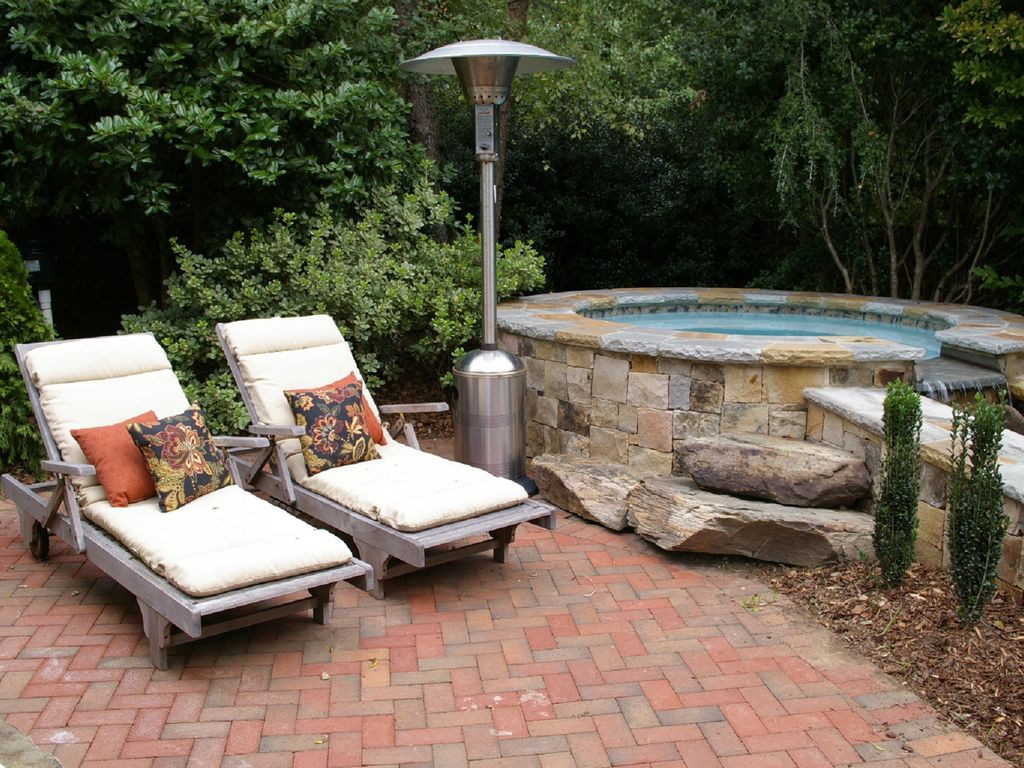 Resort Style Home Only 2.9 Miles Away From Quail Hollow PGA Championship!