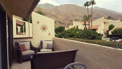 Photo for You need not look any further, you have found the place to stay in Palm Springs!
