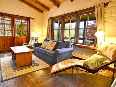Photo for 4BR House Vacation Rental in Harrietville, VIC