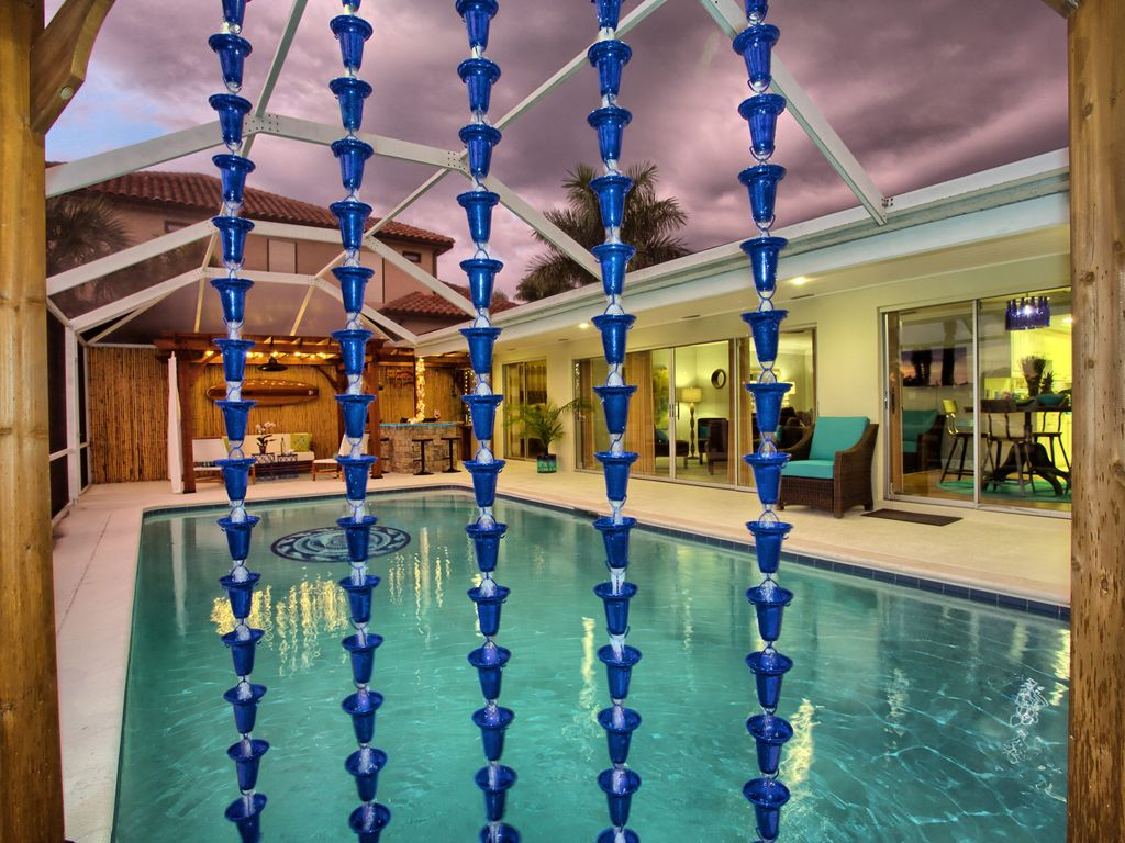 Good things come to those who vacation here! Riviera Delphin, Cape Yacht Club