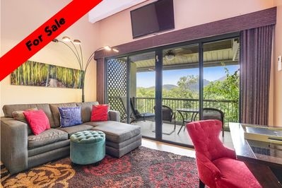This condo is For Sale - Condo 1557, Hanalei Bay Resort