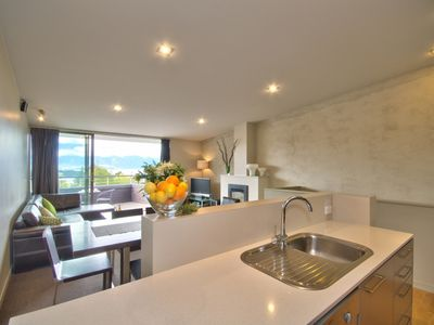 Photo for Queenstown Holiday Home