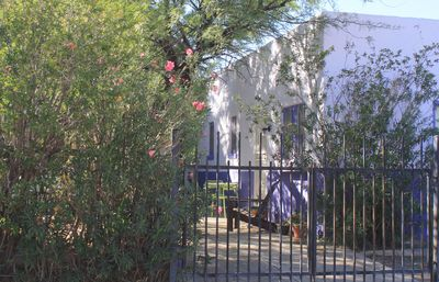 Photo for 1BR Apartment Vacation Rental in Tucson, Arizona