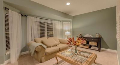 Photo for 1BR Apartment Vacation Rental in Barrington, Illinois