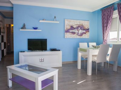 Photo for Susan apartment in Nerja