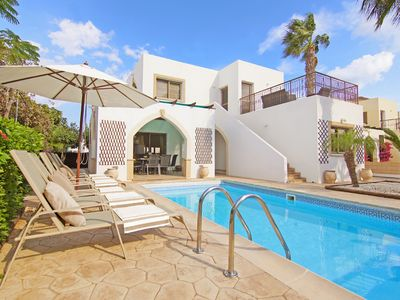 Photo for Villa Adrienne - Pernera, Cyprus