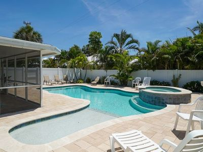 Photo for Coral Beach by Duncan Real Estate