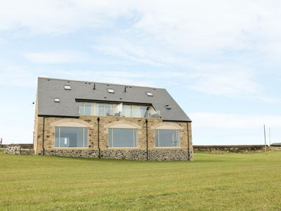 Photo for ST. CRUZ, with pool in Embleton, Ref 970136