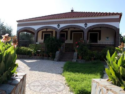 Photo for Self catering Valle Ana for 6 people
