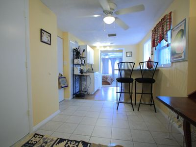 Photo for Excellent Location Downtown Sarasota