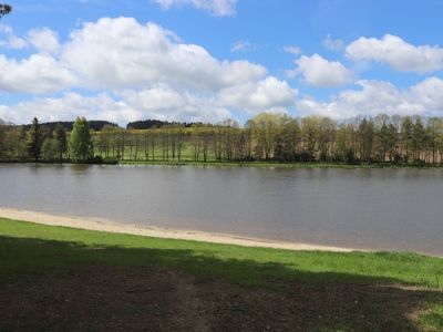 Photo for Haus am See - KEK4 - Pure nature