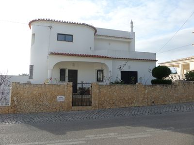Photo for Carvoeiro - Room for Rent