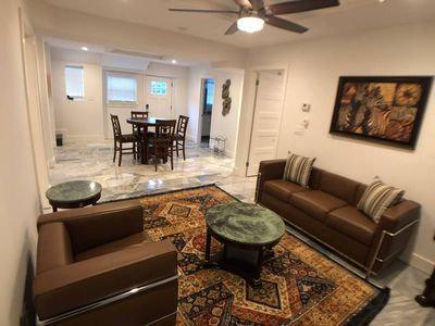 Photo for TOP CLASS!!! Luxurious Home in Atlanta