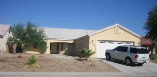New Laughlin/Bullhead City Home just minutes from the river