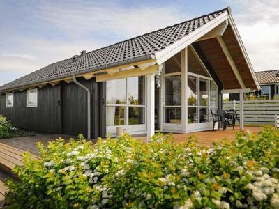 Photo for Vacation home Tårup Strand  in Frørup, Funen, Langeland and Aero - 6 persons, 3 bedrooms