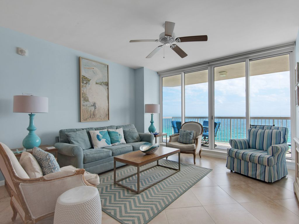 15 Off March Two Oceanfront Master Bedrooms Newly