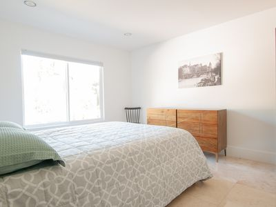 Photo for House in Bel Air, completely renovated
