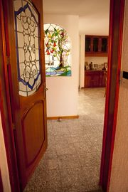 Large Home-Modern, Bright And Well Located In Trendy La Paz Neighborhood.