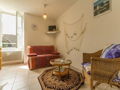 Photo for Apartment Vacation Rental in La Turballe