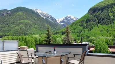 Photo for Unbeatable Location for Festivals with Amazing Views