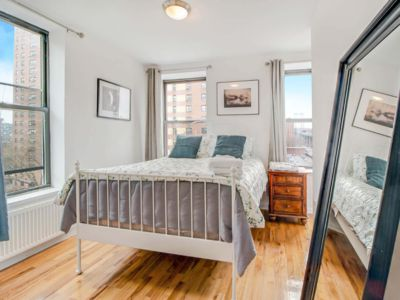 Photo for 3Bed/2Bath-#LowerEastSide- Elevator+Wash/Dryer!