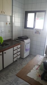 Photo for For rent to temprada