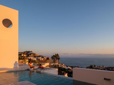 Photo for Villa Besame – FREE Cancellation Ask us for Details
