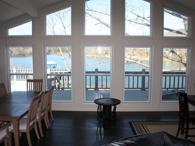Photo for 4BR House Vacation Rental in Jasper, Alabama