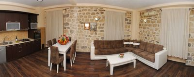 Photo for 3BR Apartment Vacation Rental in Kotor, Montenegro