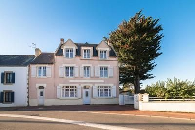 Photo for 7BR House Vacation Rental in St Pierre Quiberon, Atlantikküste Bretagne