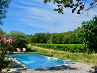 A wonderful escape to Provence