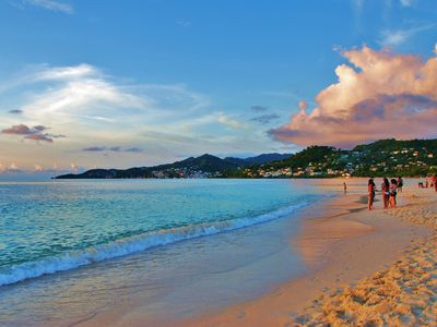 Photo for Pure Grenada Stay, Marian St. George's