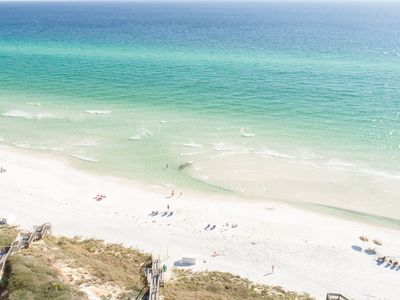 Photo for ***New listing in Seacrest Beach***
