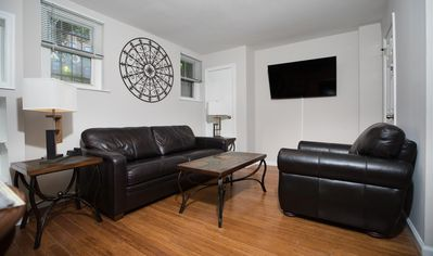 Photo for Sleeps 6 - 1 Bedroom 1 Bath - 3 Beds - Just  7 Min to NYC 226.1