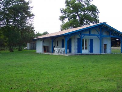 Photo for Gite Herm, 3 bedrooms, 6 persons