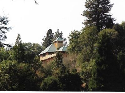 Photo for Fort Beatty ~ Located in the Mountains of the Sequoia National Forrest