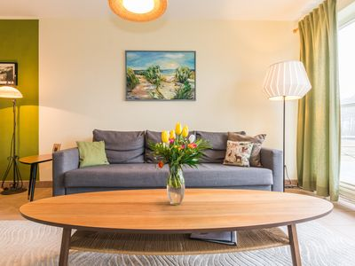 Photo for Apartment / app. for 4 guests with 72m² in Zingst (71651)