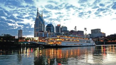 Photo for Visit Nashville For an Unforgettable Getaway!