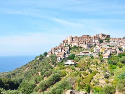Photo for Panorama Housing Cilento is an elegant residence in the wonders of Cilento