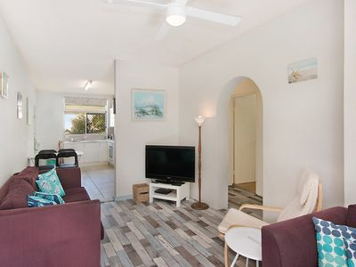 Photo for Cooly Central 3 - Affordable Beachside Unit