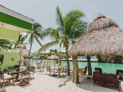 Photo for Best deals in Duck Key Dream House Jewel - Magical Vacations WITH DISCOUNTS!